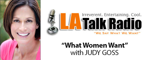 LA-Talk-Radio-Women-Want